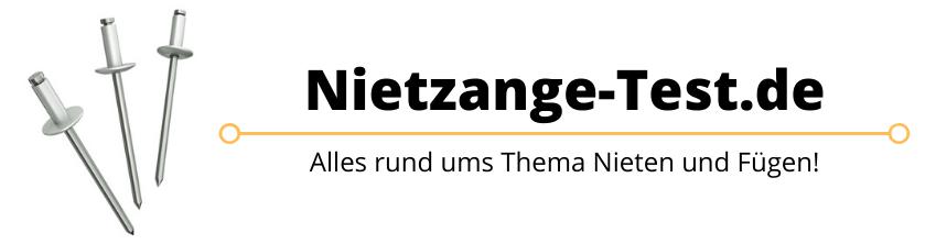 nietzange-test.de